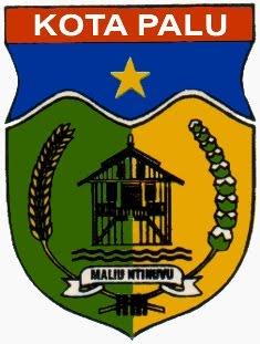 mcarmand logo kota palu1