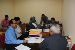 Cerita Pedagang Ternak Jual Rugi Sapi NTT ke Jakarta
