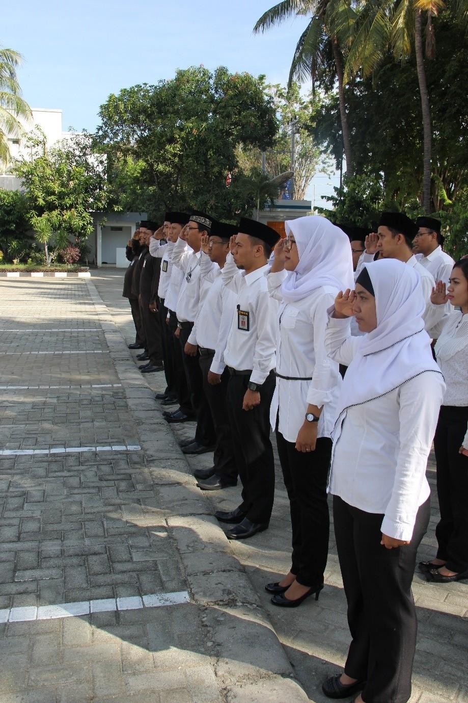 BPK Perwakilan Provinsi Sulawesi Tengah